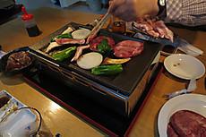 2017hokkaido_13