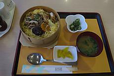 2017hokkaido_48