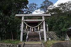 2017higanbana_11