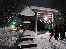 201022