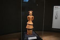 Museum25