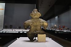 Museum27