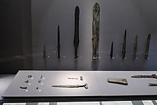 Museum29