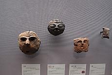 Museum30