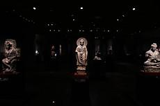 Museum35