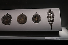 Museum38