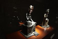Museum40