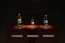 Museum42
