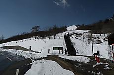 Kirifuri_13