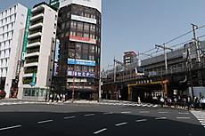 Chidorigafuchi21