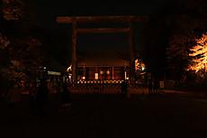Chidorigafuchi30