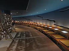 Kasumigaura09