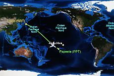 Tahiti002