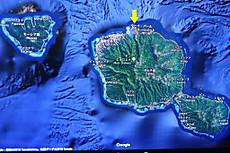 Tahiti007