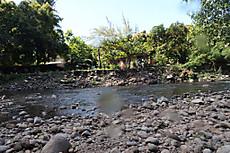 Tahiti038