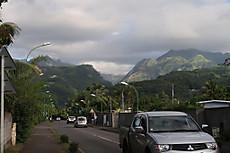 Tahiti055