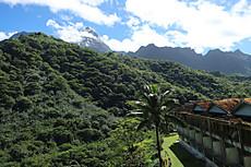 Tahiti081