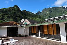 Tahiti083