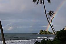 Tahiti089
