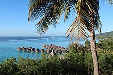 Tahiti094