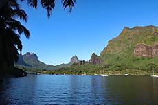 Tahiti095