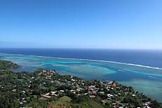 Tahiti102