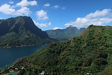 Tahiti103