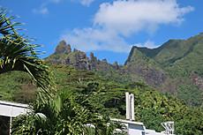 Tahiti104