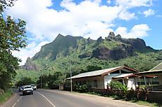 Tahiti107