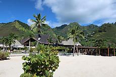 Tahiti110