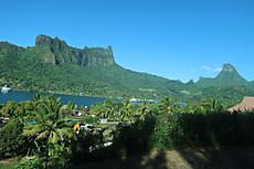 Tahiti115