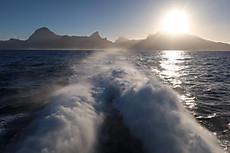 Tahiti116