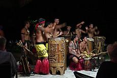 Tahiti118