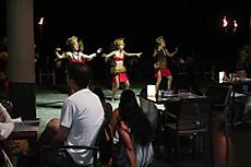 Tahiti120