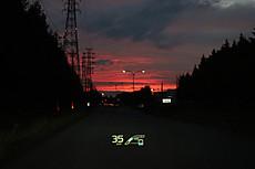 Yakiniku29