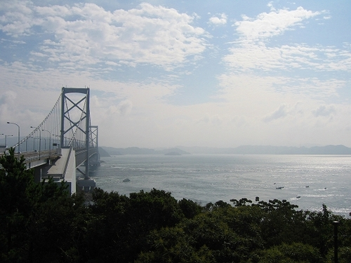 2005kashiwazima096
