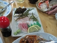 Okinawa_661