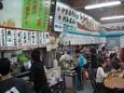 Okinawa_665