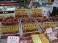 Okinawa_673