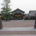 Shidukawa002
