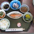 Shidukawa111