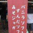 Shidukawa118