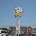 Shidukawa122