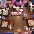 Shidukawa125