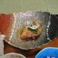 0807shidukawa_121