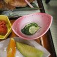 0807shidukawa_125