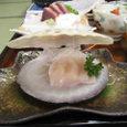0807shidukawa_128