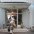 0807shidukawa_14