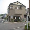 0807shidukawa_170