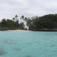 Palau_1816